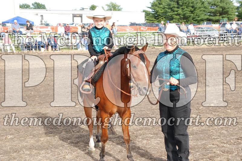 Horse Show 2007 06-29-07 013