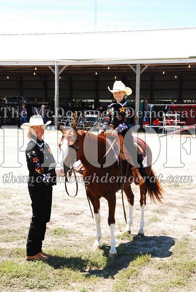 Horse Show 2008 06-28-08 032