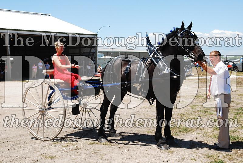 Horse Show 2008 06-28-08 072