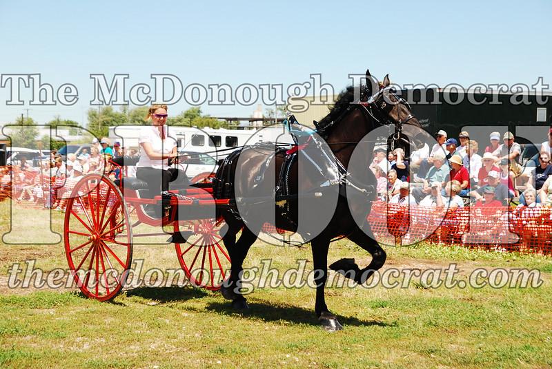 Horse Show 2008 06-28-08 059