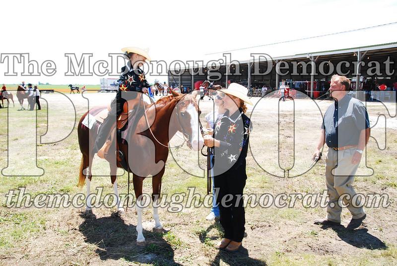 Horse Show 2008 06-28-08 037