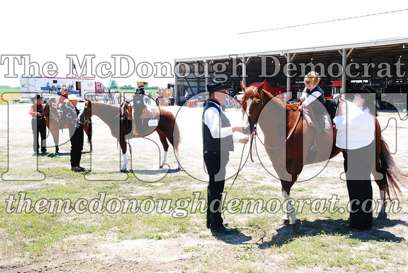 Horse Show 2008 06-28-08 036