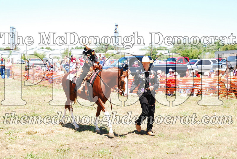 Horse Show 2008 06-28-08 031