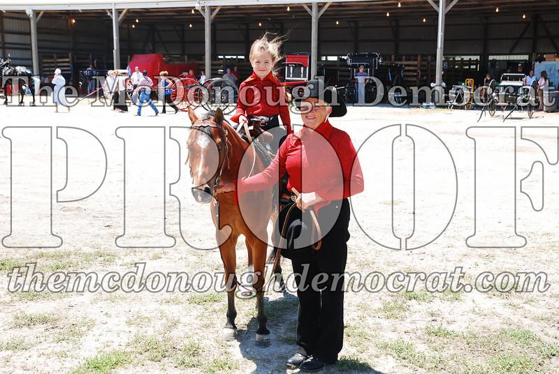 Horse Show 2008 06-28-08 033