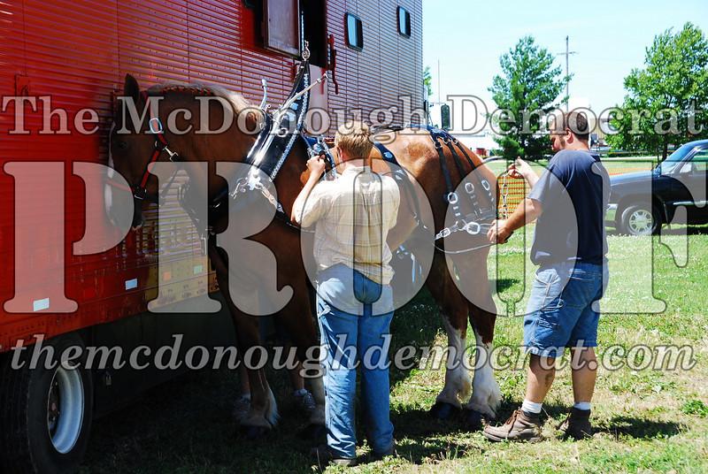 Horse Show 2008 06-28-08 010