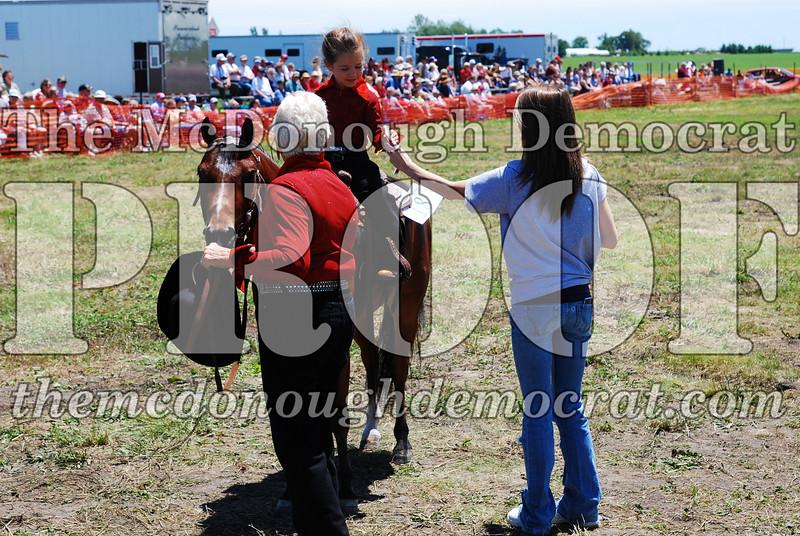 Horse Show 2008 06-28-08 038