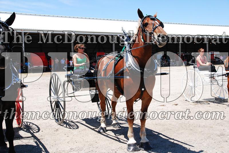 Horse Show 2008 06-28-08 081