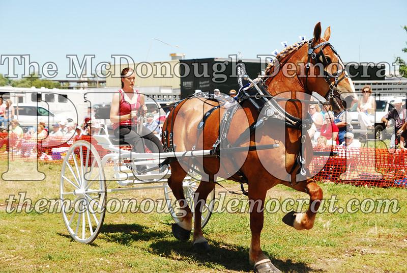 Horse Show 2008 06-28-08 054