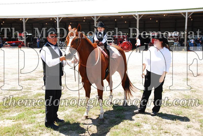 Horse Show 2008 06-28-08 034