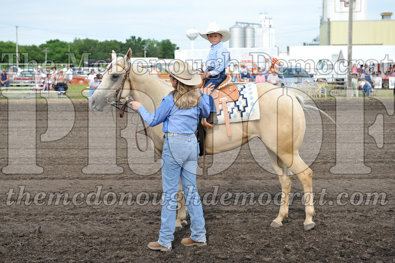 2009 Horse Show 06-26-09 026