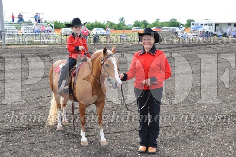 2009 Horse Show 06-26-09 034