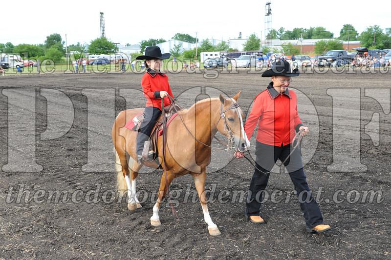 2009 Horse Show 06-26-09 027