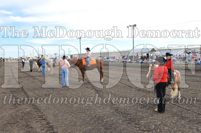 2009 Horse Show 06-26-09 035