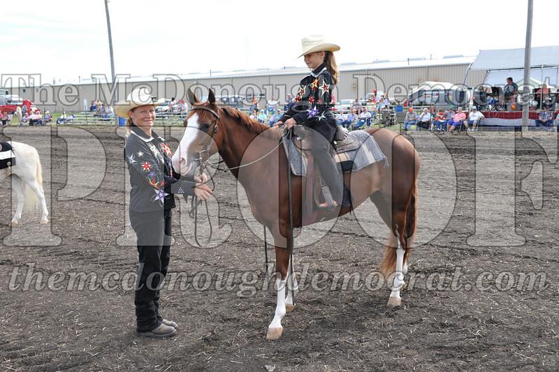 2009 Horse Show 06-26-09 031