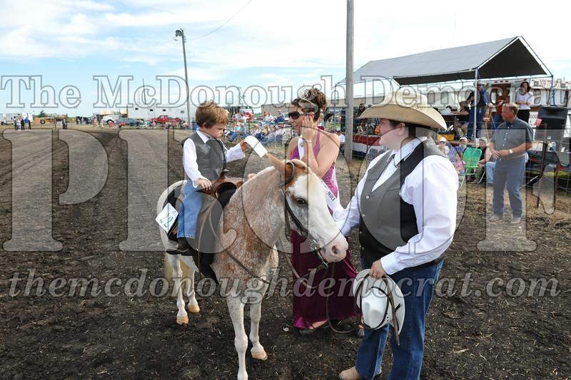 2009 Horse Show 06-26-09 041