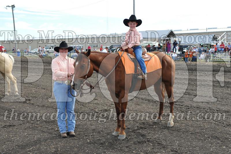 2009 Horse Show 06-26-09 033
