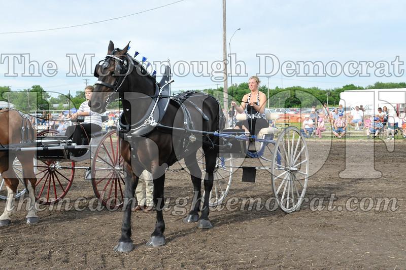 2009 Horse Show 06-26-09 075