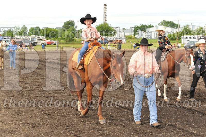 2009 Horse Show 06-26-09 024