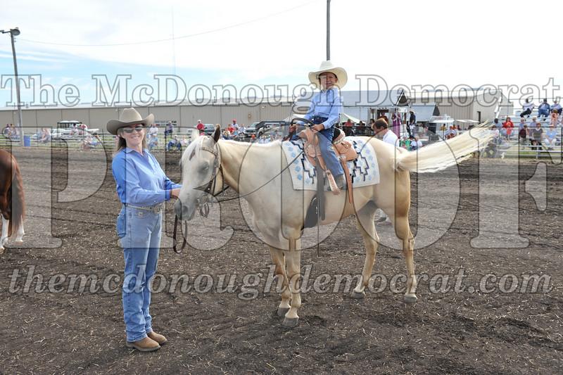 2009 Horse Show 06-26-09 032