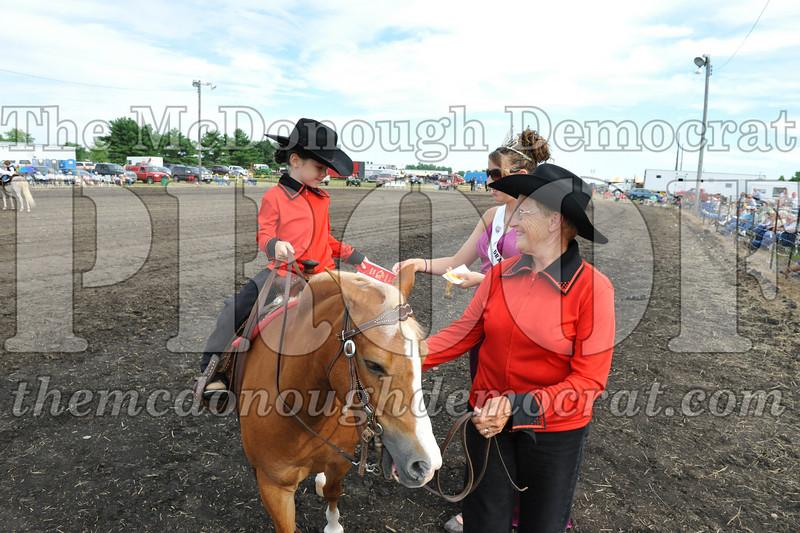 2009 Horse Show 06-26-09 038