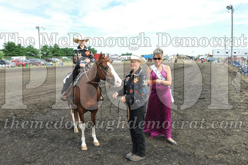2009 Horse Show 06-26-09 037