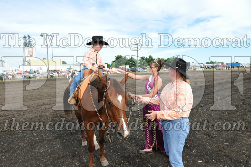 2009 Horse Show 06-26-09 039