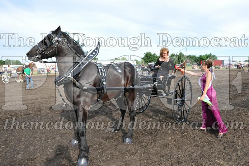 2009 Horse Show 06-26-09 087