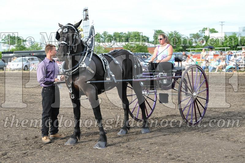 2009 Horse Show 06-26-09 083