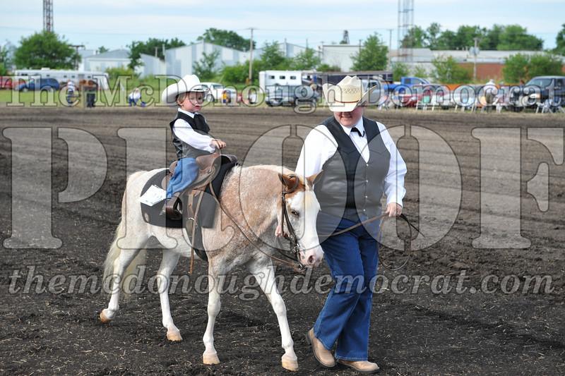 2009 Horse Show 06-26-09 023