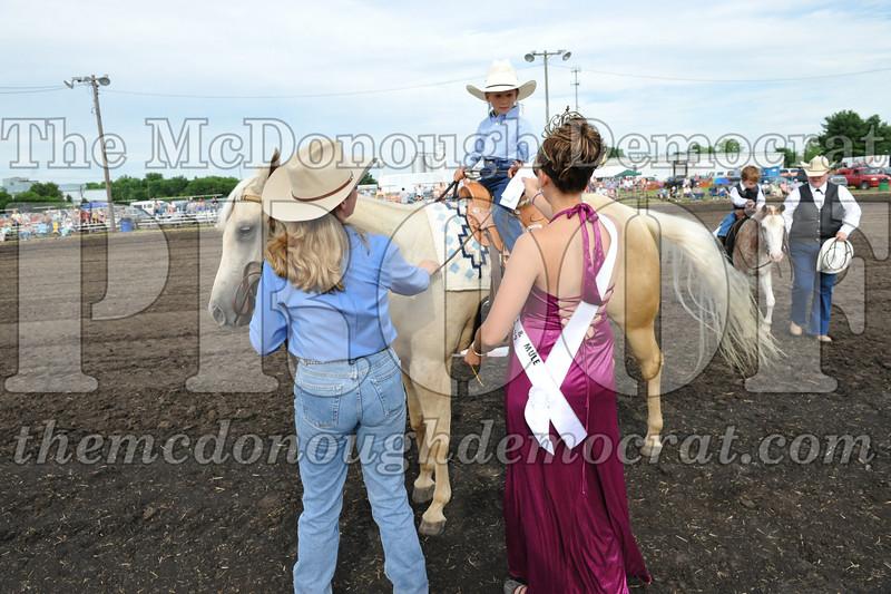2009 Horse Show 06-26-09 040