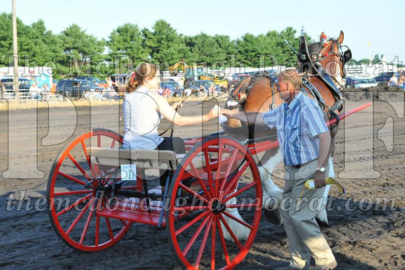 2010 Horse Show 06-25-10 059