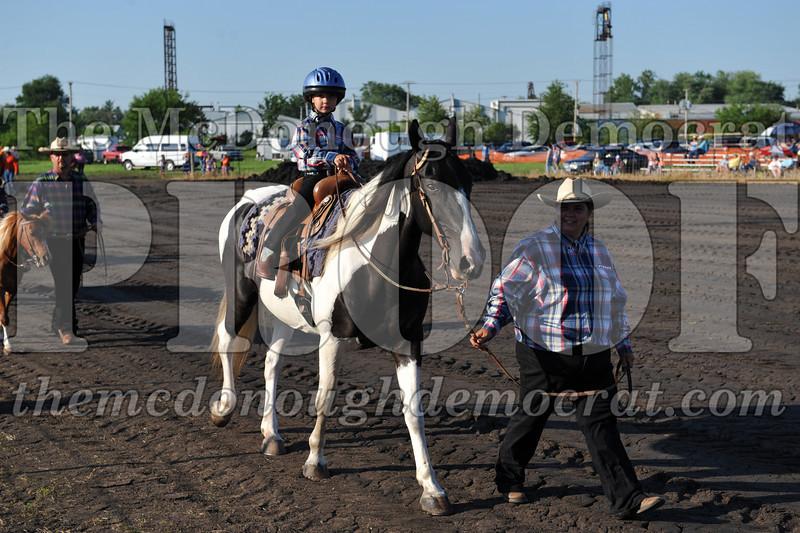 2010 Horse Show 06-25-10 001