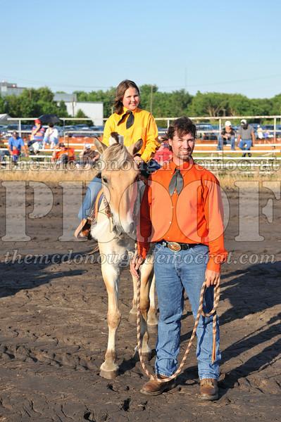 2010 Horse Show 06-25-10 011