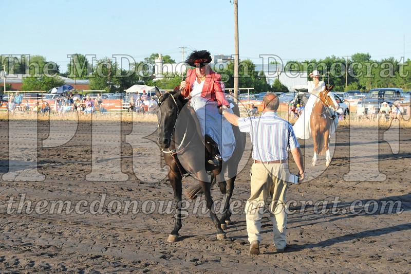 2010 Horse Show 06-25-10 074