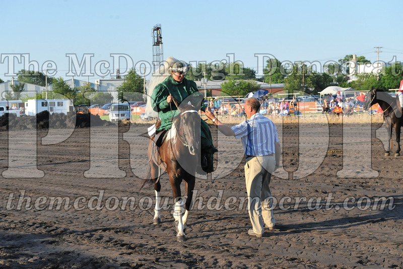 2010 Horse Show 06-25-10 072