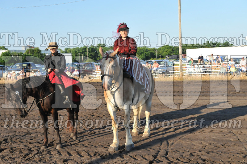 2010 Horse Show 06-25-10 065