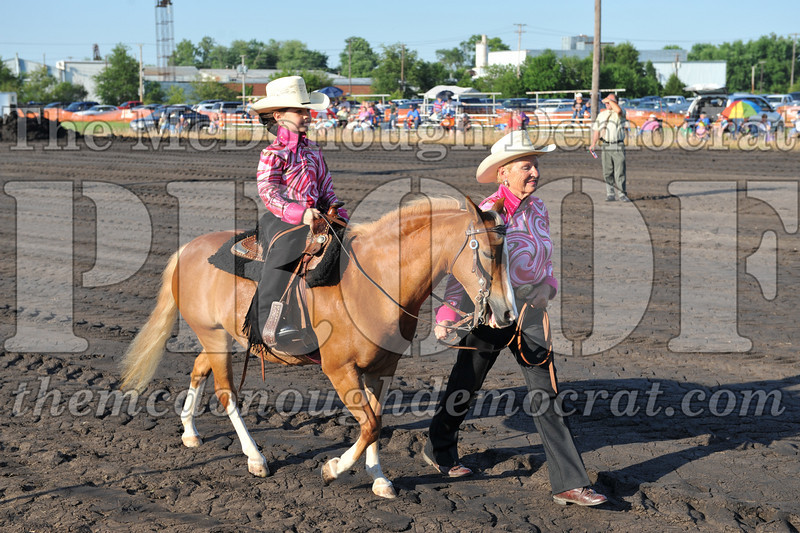 2010 Horse Show 06-25-10 007