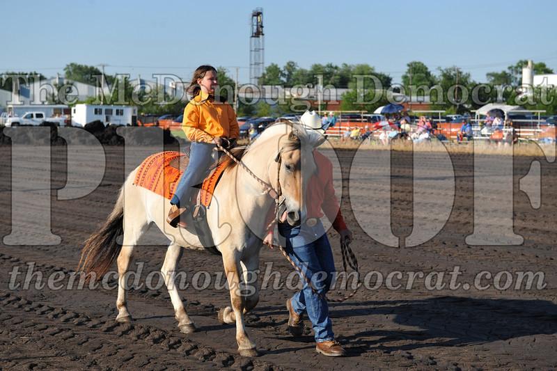 2010 Horse Show 06-25-10 006