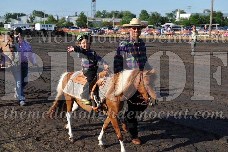 2010 Horse Show 06-25-10 002