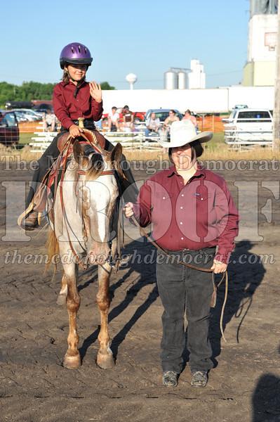 2010 Horse Show 06-25-10 014