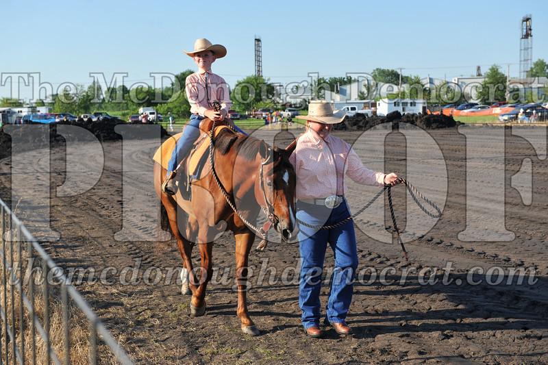 2010 Horse Show 06-25-10 008