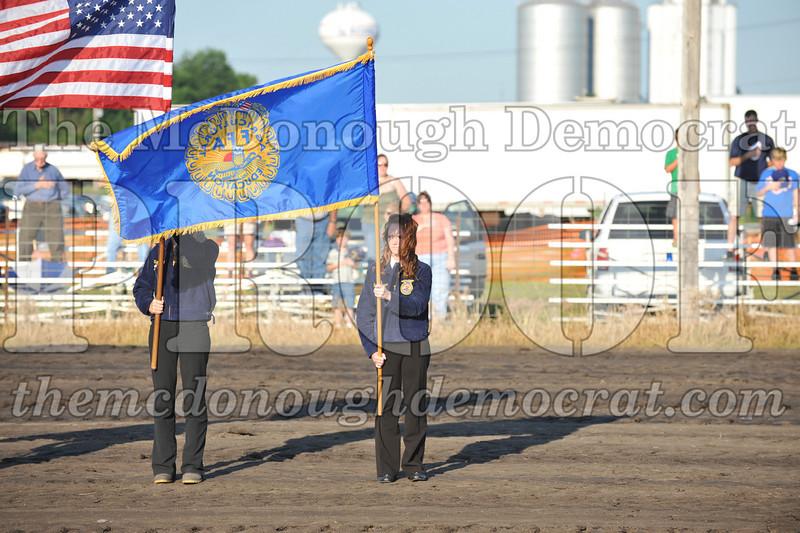 2010 Horse Show 06-25-10 027