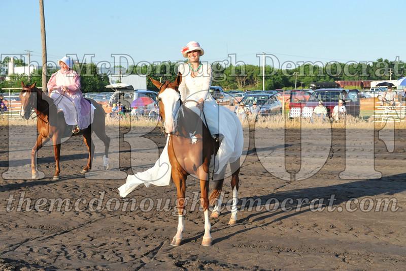 2010 Horse Show 06-25-10 067