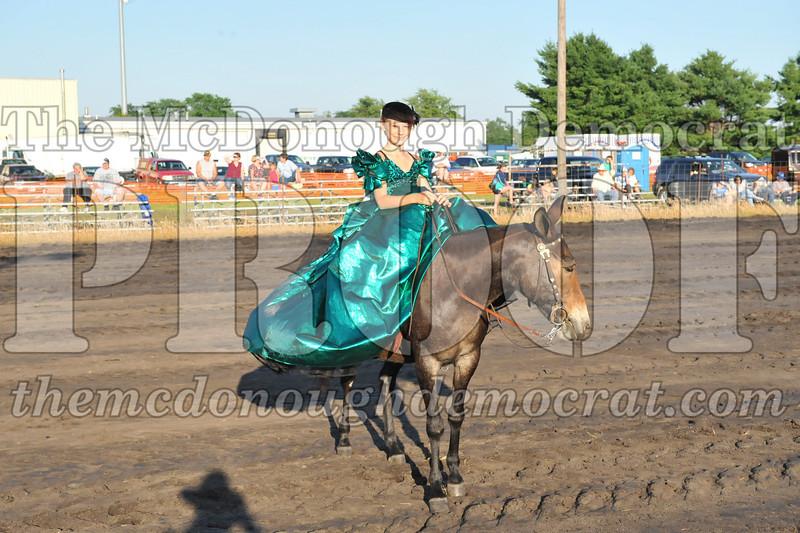2010 Horse Show 06-25-10 064