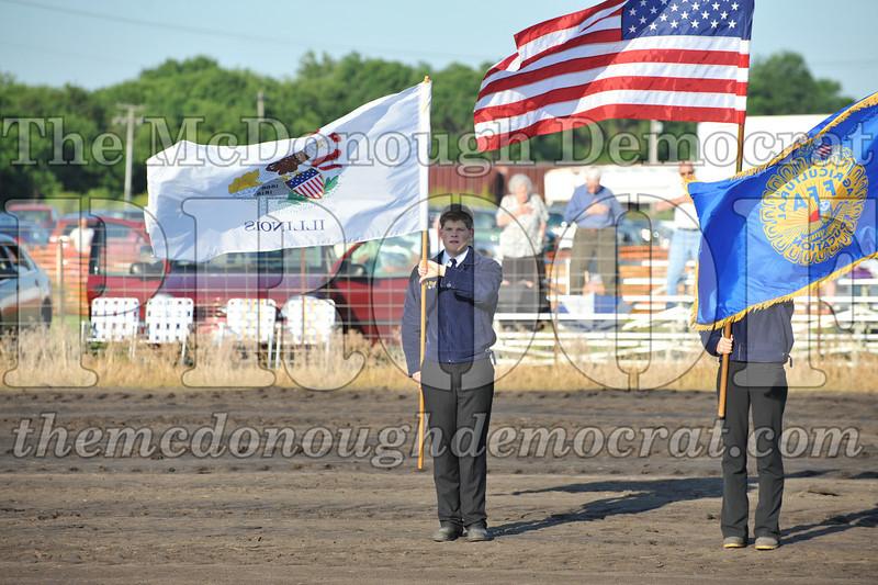 2010 Horse Show 06-25-10 025