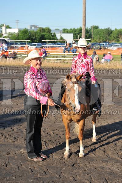 2010 Horse Show 06-25-10 012