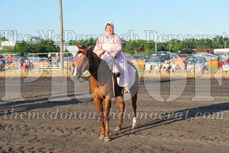 2010 Horse Show 06-25-10 068