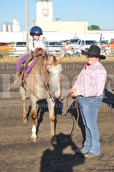 2010 Horse Show 06-25-10 015