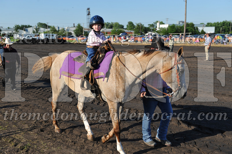 2010 Horse Show 06-25-10 003