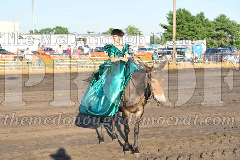 2010 Horse Show 06-25-10 063